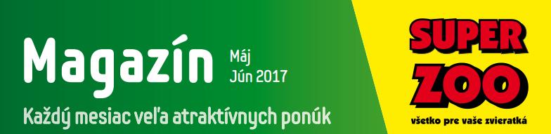 MAGAZIN-MAJ-JUN-2017