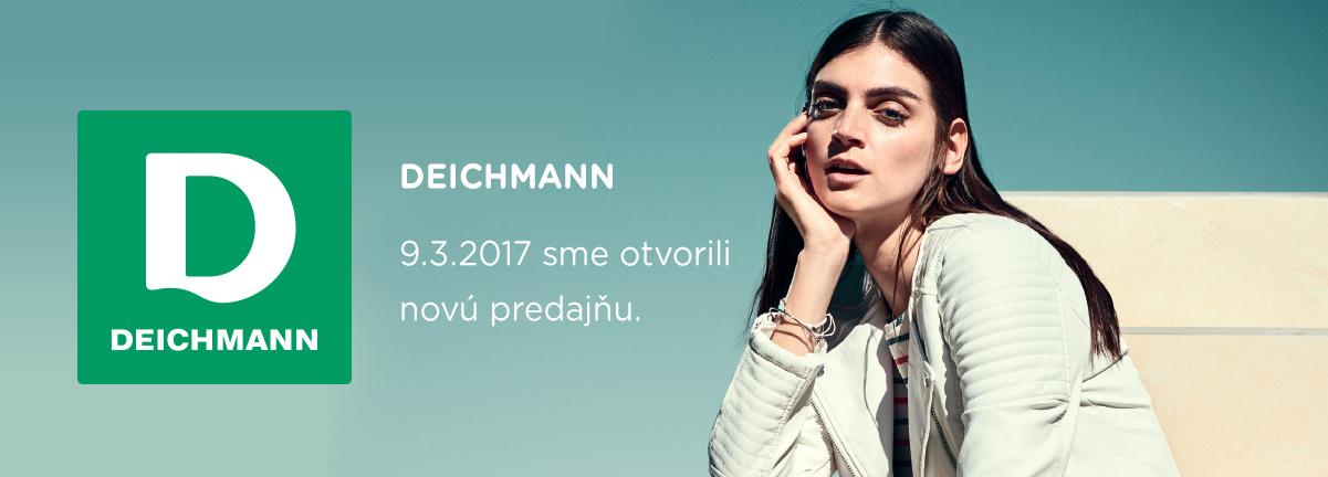 banner_05_Deichmann