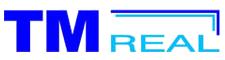 TM Real Logo