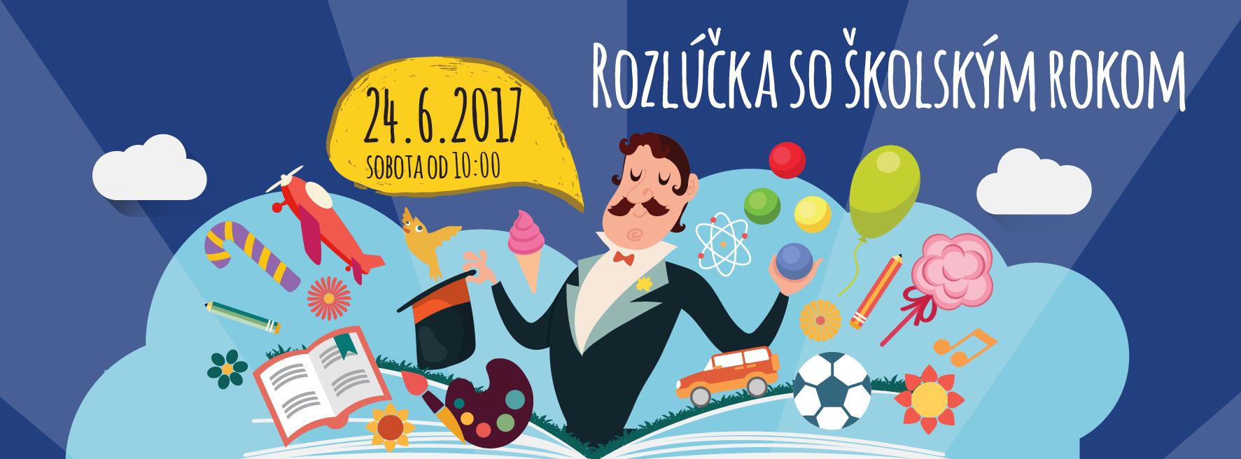 fb_cover_rozlucka-01